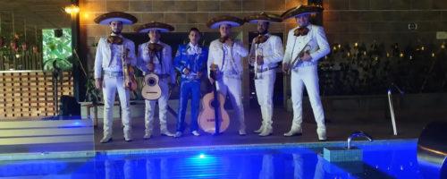 ¿Por qué la música mexicana gusta tanto en América Latina?