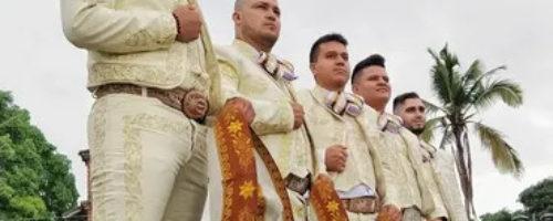 Serenatas Cristianas en Cali: La Gloria de Dios a ritmo de Mariachis