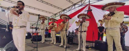 Cómo escoger el mejor mariachi para tu evento